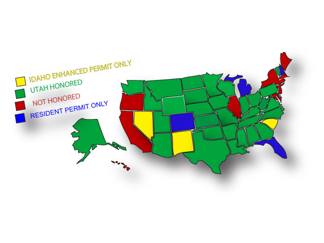 Recognize Idaho enhanced and utah.jpg