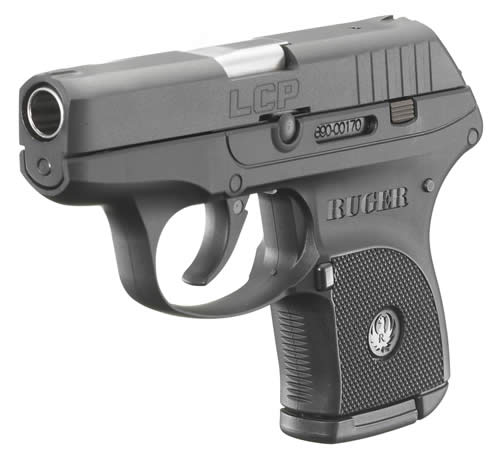 Ruger LCP.jpg