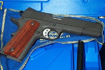Springfield Loaded 1911.jpg